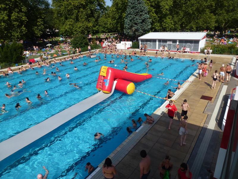schwimmbad mainzer schwimmverein events On mainz mombach schwimmbad
