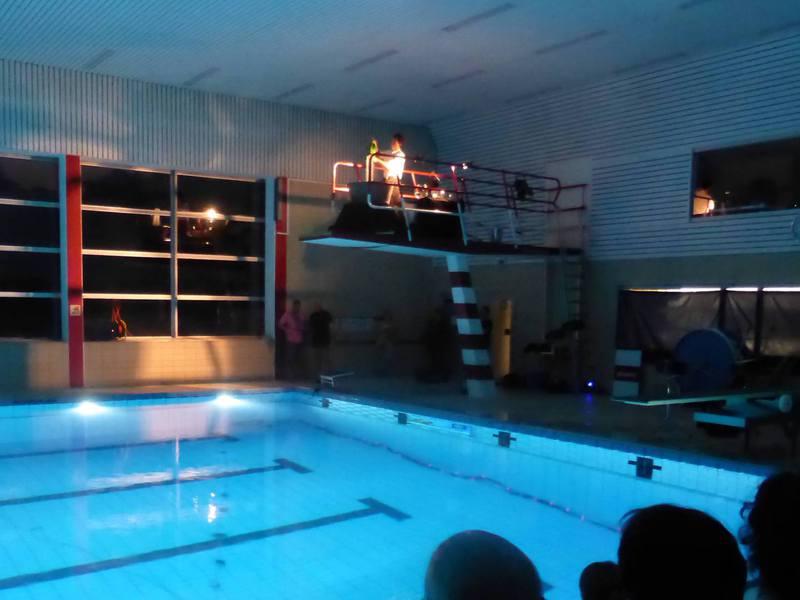 schwimmbad mainzer schwimmverein kulturfestival. Black Bedroom Furniture Sets. Home Design Ideas