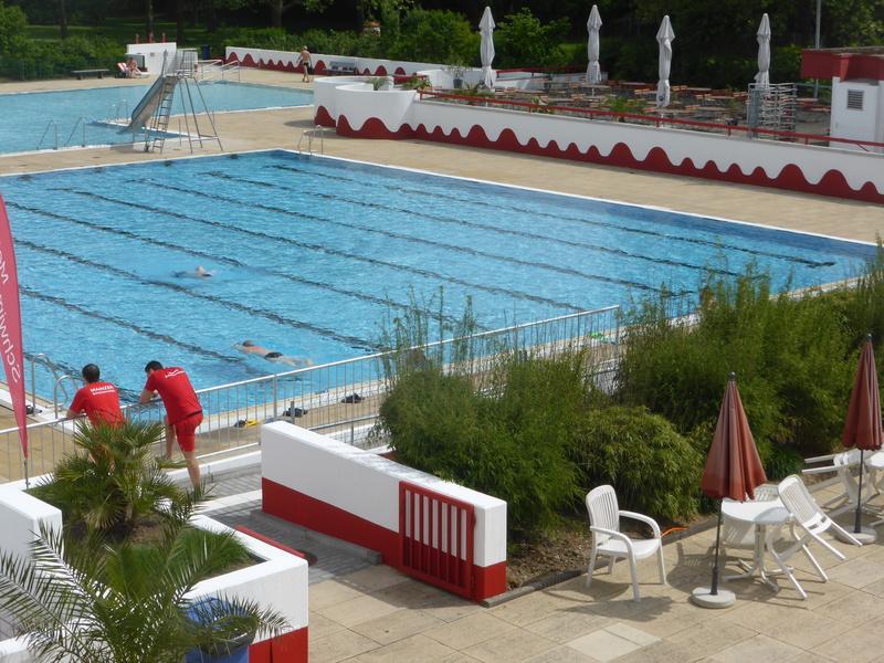 schwimmbad mainzer schwimmverein das schwimmbad. Black Bedroom Furniture Sets. Home Design Ideas