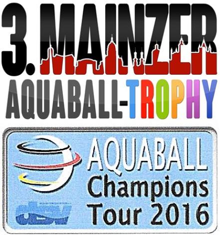 schwimmbad mainzer schwimmverein aquaball tour. Black Bedroom Furniture Sets. Home Design Ideas