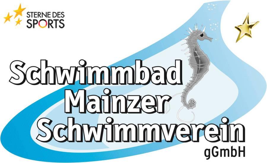 schwimmbad mainzer schwimmverein mainzer family treff schwimmbad. Black Bedroom Furniture Sets. Home Design Ideas