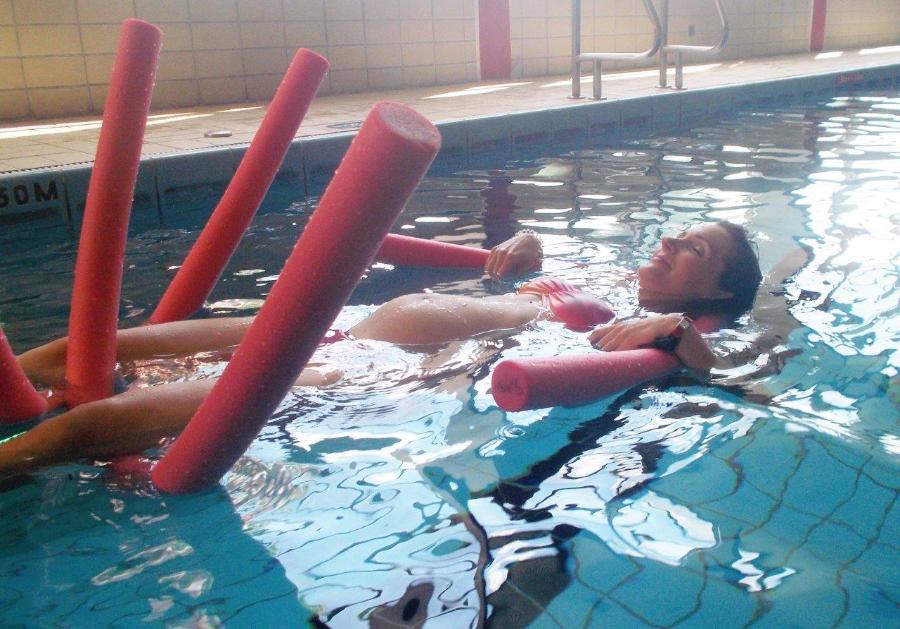 schwimmbad mainzer schwimmverein aqua f r schwangere. Black Bedroom Furniture Sets. Home Design Ideas