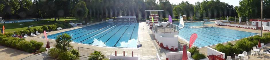 Budenheim Schwimmbad schwimmbad mainzer schwimmverein haus und badeordnung